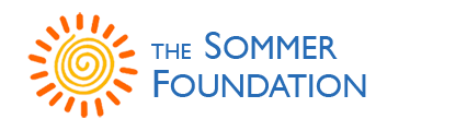 The Sommer Foundation